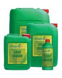 dutchpro-leaf-green-1-ltr
