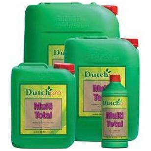 dutchpro-multi-total-5-ltr