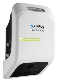 eu-growshop-airfan-healthcare-bevochtiger-300m3