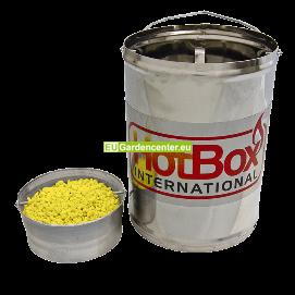 eu-growshop-hotbox-reserve-bakje-tbv-hotbox-sulfume