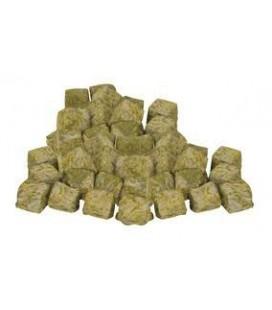 grodan-growcube-1x1x1-cm-per-14m3