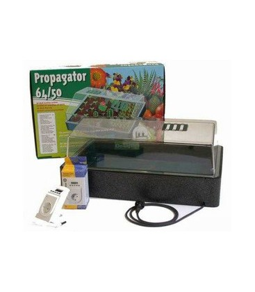 propagator-6450tt-60x40x25-xm-incl-thermostaat-1