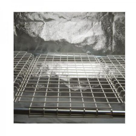 secret-jardin-propagator-grid-shelve-60x30