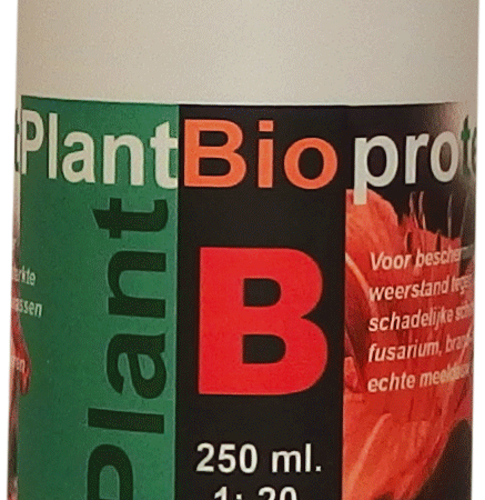 bio-protect-b