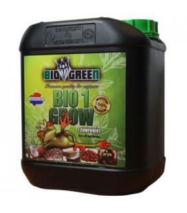 biogreen-bio-1-10-ltr
