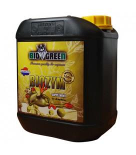 biogreen-biozym-10-ltr