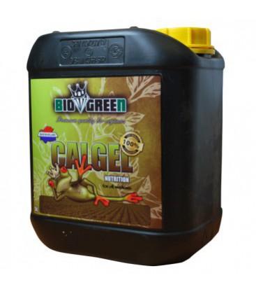 biogreen-calgel-10-ltr
