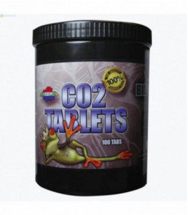 biogreen-co-2-tabs-100-st
