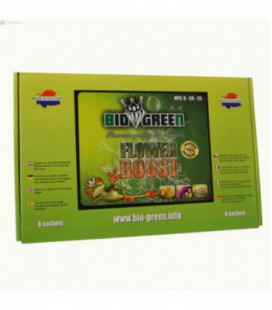biogreen-flower-boost