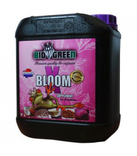 biogreen-x-bloom-10-ltr
