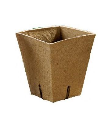 jiffy-pot-vierkant-8x8x8-cm