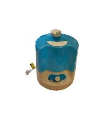 airsonic-luchtbevochtiger-04-l-pu-waterreservoir-6-ltr