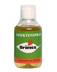 bio-best-insectenspray-250-ml