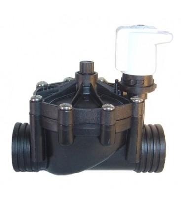 elektrisch-ventiel-1-220volt