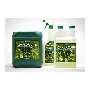 cannacure-1ltr-concentraat