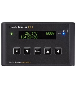 gavita-master-controller-el1