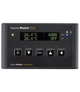 gavita-master-controller-el2
