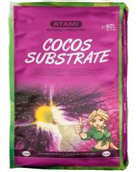 b-cuzz-coco-50-liter