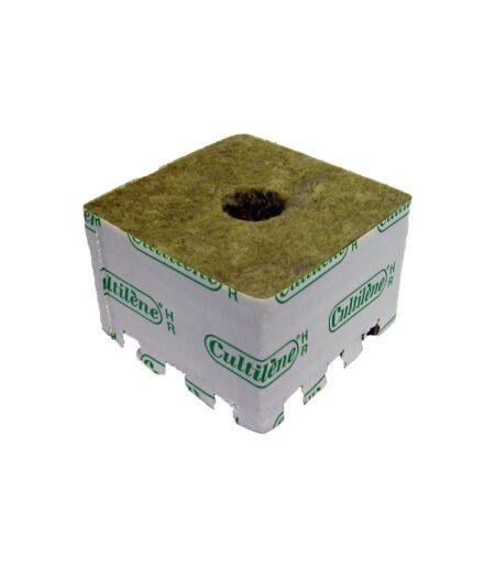cultilene-bigblock-38-mm-60st-pdoos