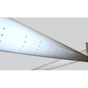 luchtverdeelslang-125-mm-x-3mtr