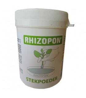 rhizopon-poeder-chryzotop-025-80-gr