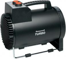 honeywell-elektrische-verwarming-cz-502-turbo