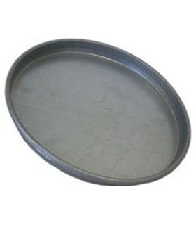 afdichtdeksel-tbv-slang-254-mm