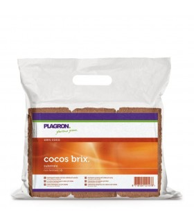 plagron-cocos-brix-9-ltr