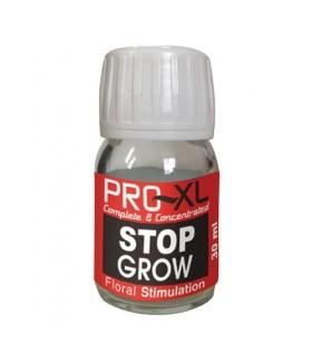 pro-xl-stop-grow-30-ml