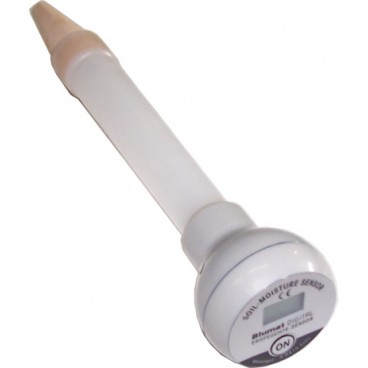 tensio-meter-blumat-digitaal-20-grondavin-dvochtigheidsmeter