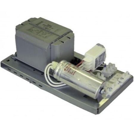 Lux-gear-vsa-400-watt-koper-gewikkeld-