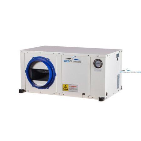 opticlimate-3500-pro-3-6x600w-9x400w