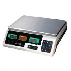 professionele-weegschaal-in-koffer-1gr-5000gr