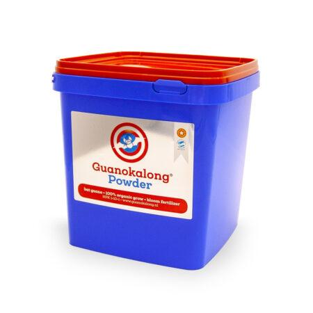 guanokalong-pulver-1-kg-fledermausduenger-biologisch