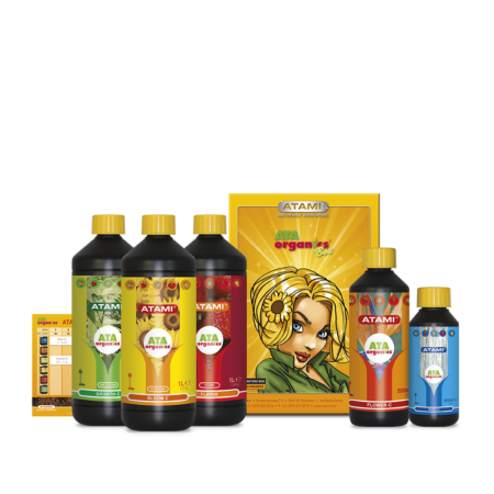 Box-ATA-Organics
