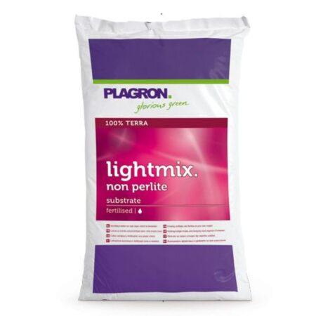 plagron-lightmix-50-liter