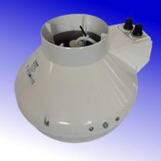 ventilatievoordeel-afzuiger-regelaar-228x228
