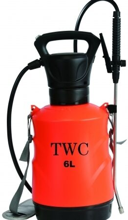 TWC-battery-spray-6L-tuincentrumstadspolder_ml