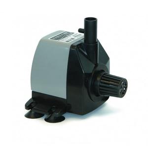 AquaKing HX-2500 vatpomp