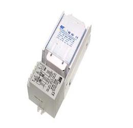 ELT 400 Watt voorschakelapperaat