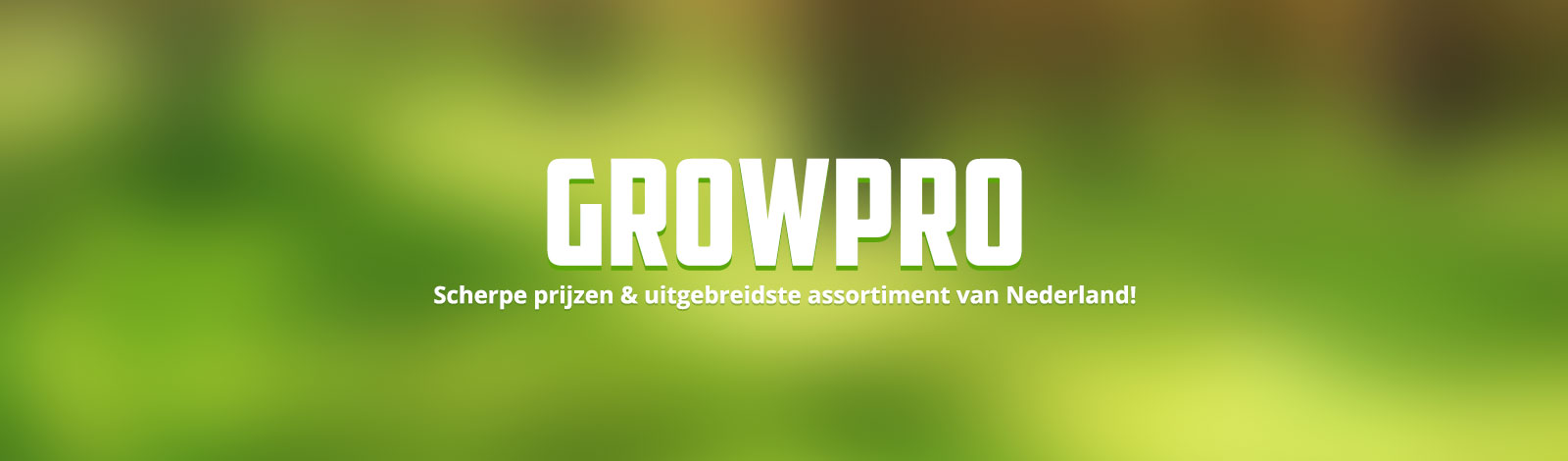 Banner-grow-pro