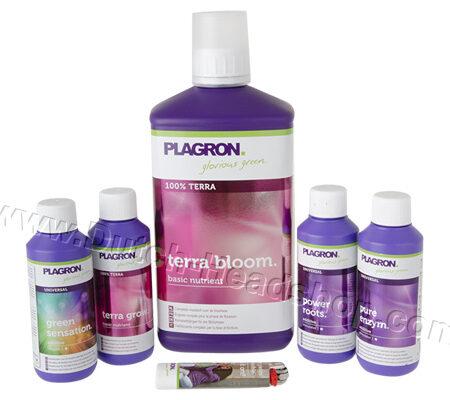 G_top-grow-box-terra-plagron-1-4
