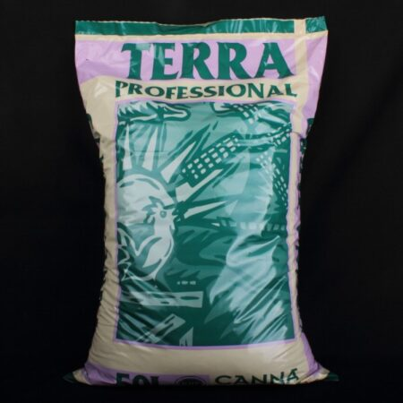 canna-terra-professional-soilsubstrate