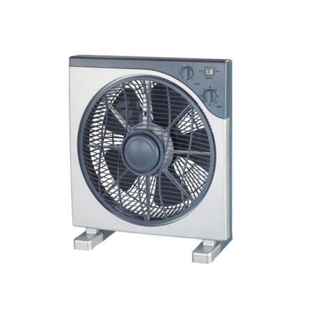 hurricane-box-fan-holandsky-ventilator