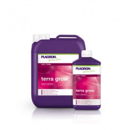 terra-grow-plantenvoeding-plagron-meststoffen-voor-de-groeifase