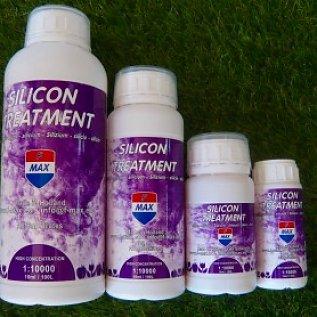 f-max-silicon-treatment