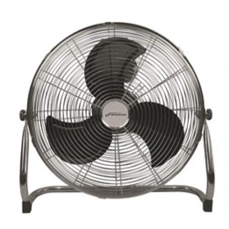 6103_fanline-floor-fan-20-500x500