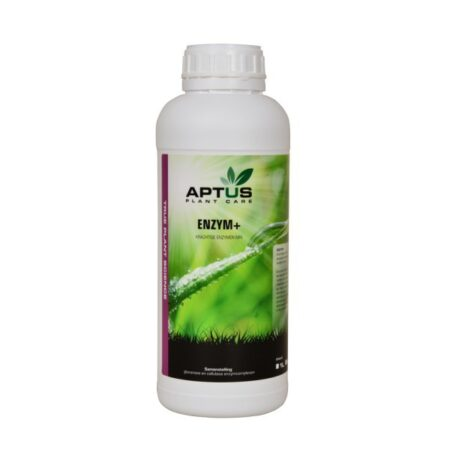 aptus-enzym