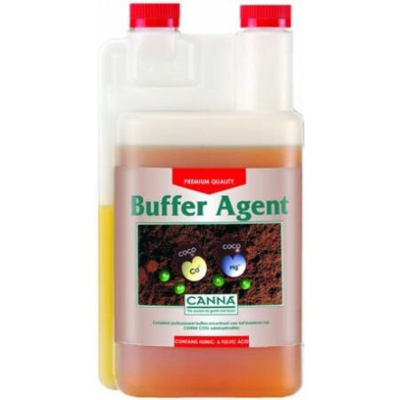 canna-cogr-buffering-agent