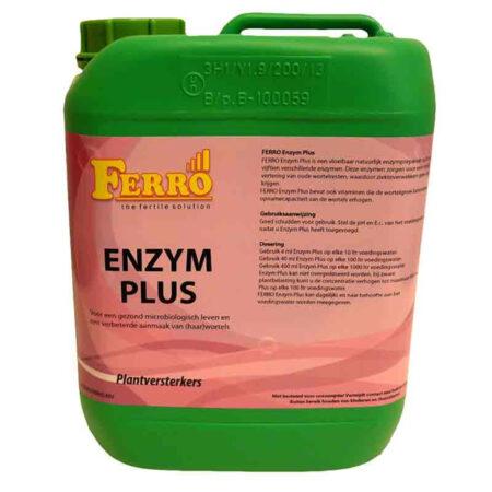 ferro-enzym-50